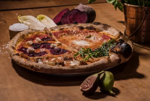 italianshot-restaurant-italiener-muenchen-glockenbach-neapolitanische-pizza-pasta