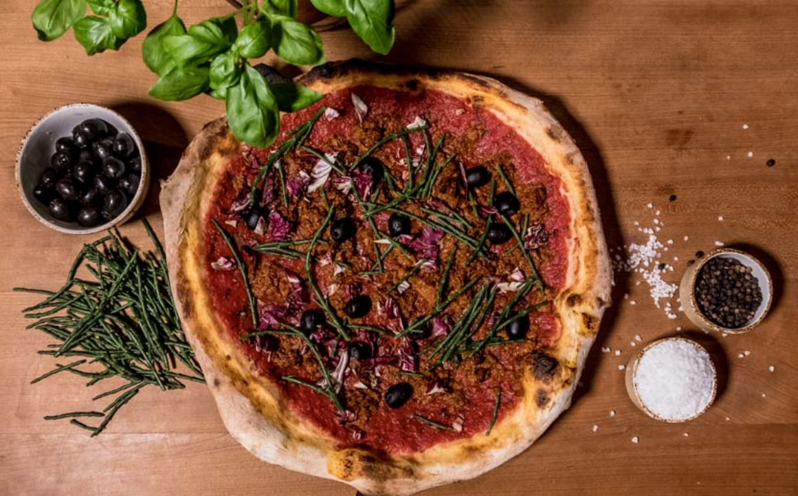italianshot-restaurant-italiener-muenchen-glockenbach-neapolitanische-pizza-slider3