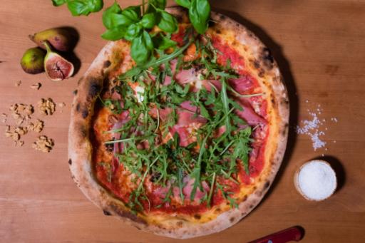 italianshot-restaurant-italiener-muenchen-glockenbach-neapolitanische-pizza